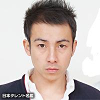 ЯINK 【無料HP Chip!!】